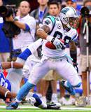 Steve Smith 2010 Action Photo