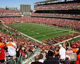 Paul Brown Stadium 2009 Photo