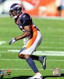 Champ Bailey 2010 Action Photo
