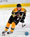 Tyler Seguin 2010-11 Action Photo