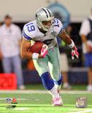 Miles Austin 2010 Action Photo