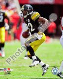 Antwaan Randle El 2010 Action Photo
