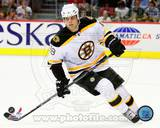 Nathan Horton 2010-11 Action Photo