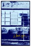 I Love You II Prints by Pascal Normand