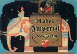 Hotels II Posters