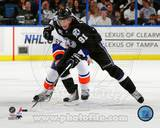 Tampa Bay Lightning Steven Stamkos 2010-11 Action Photo