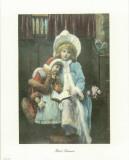 First Sermon Plakater