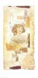 Belle Epoque III Posters by N. Heller