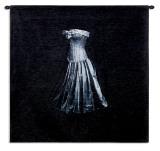 Silvia Wall Tapestry