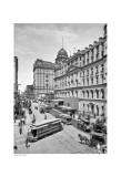 Grand Central, c.1903 Kunstdrucke