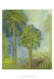Small Low Country II Prints by Anitta Martin
