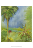 Small Low Country I Poster by Anitta Martin