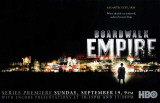 Boardwalk Empire Masterprint