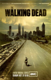 The Walking Dead Ensivedos