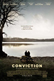 Conviction Posters