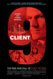 Client 9: The Rise and Fall of Eliot Spitzer Masterprint