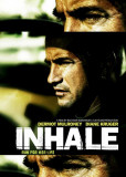 Inhale Masterprint