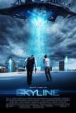 Skyline Masterprint