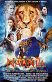 The Chronicles of Narnia - The Voyage of the Dawn Treader Photo