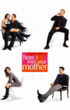 How I Met Your Mother Tryckmall
