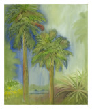 Low Country II Giclee Print by Anitta Martin