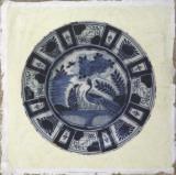 Embellished Earthenware II Lámina giclée