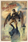 Alchemy - The Black Baron Posters