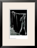 Jacket - Montreal, Quebec Limited Edition Framed Print by Serge Clement