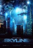 Skyline Posters