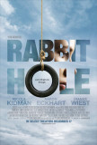 Rabbit Hole - Nicole Kidman Prints