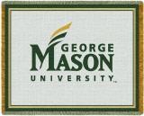Universidad George Mason Manta