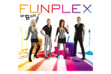 The B-52's - FUNPLEX Photo