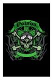 Poison Foto