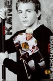 Blackhawks - P Kane 2010 Posters