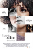 Frankie and Alice Masterprint