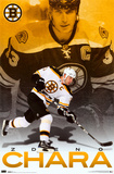 Bruins - Z Chara 2010 Prints