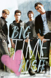 Big Time Rush - Big Time Posters