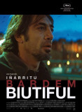 Biutiful - French Style Affiches