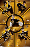 Bruins - Team 2010 Prints