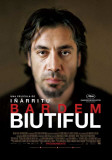 Biutiful - Spanish Style Affiches