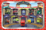 Chuggington - Friends Posters