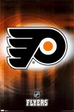 Flyers - Logo 2010 Posters