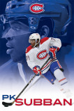 PK Subban 2010 Posters