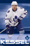 Maple Leafs - P Kessel 2010 Posters