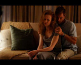 Rabbit Hole - Nicole Kidman and Aaron Eckhart Photo