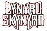 Lynyrd Skynyrd Print