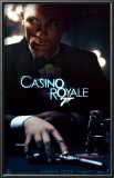 Casino Royale Print