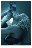 Madonna Prints