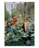 The Beatles Foto