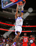 Andre Iguodala 2010-11 Action Photo